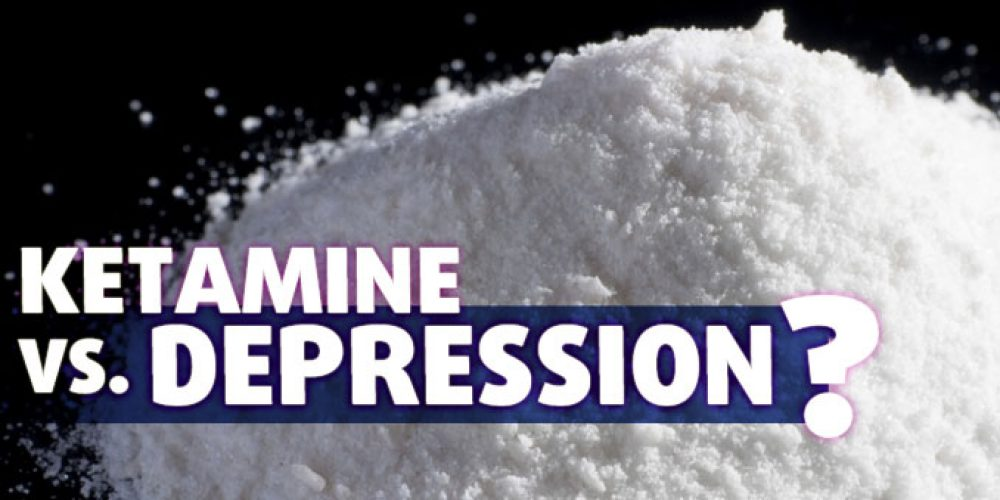 drugs and depression apa Medications to relieve depression: doctors may prescribe a variety of drugs to  relieve depression, including anti-depressants if a person does.