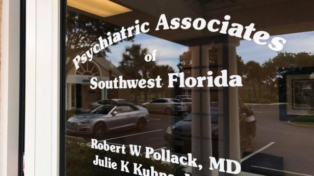 PASWFL Featured on 'Out and About Southwest Florida'