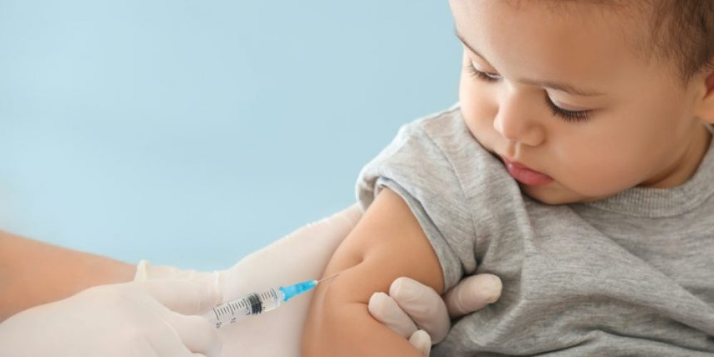 Once Again, No Link Between Autism and MMR Vaccine