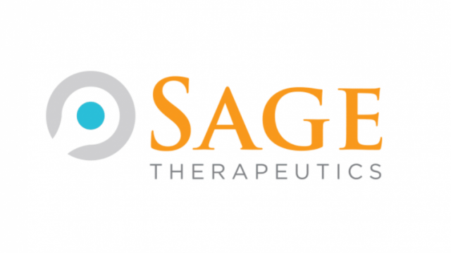 Trial of SAGE-217 in Patients with Major Depressive Disorder