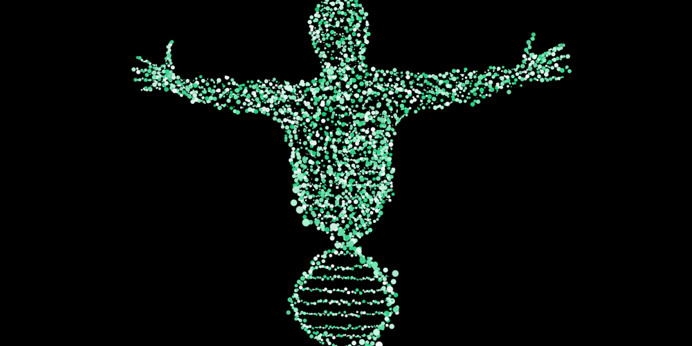 Precision Medicine:The Future is Coming Fast