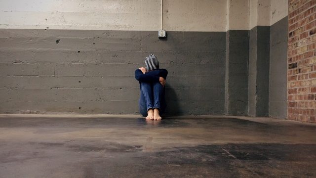 Medscape: Depression in CAD Trumps All Other Risk Factors for Death