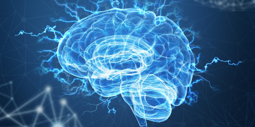 High-frequency Brain Stimulation Is Superior for Parkinson's Patients, Study Suggests
